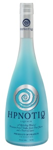 Hpnotiq GlamLouder Bling It On! Bottle Image