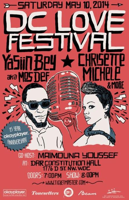 DC-Love-Fest-2014-Mos-Def