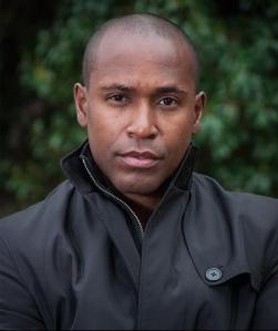 Darius Bailey